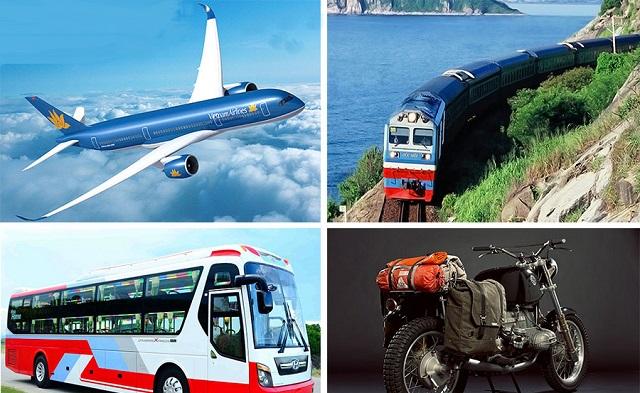 Tour du lịch Đà Nẵng rẻ nhất cho các bạn trẻ